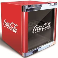 minikühlschrank coca cola | Deutschland Produkte | Pinterest | {Minikühlschränke 38}