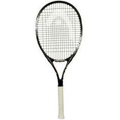 Buy Head MX Fire Tour Tennis Racket