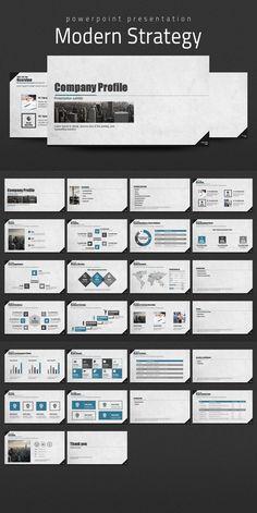 Metro style theme powerpoint templates pinterest metro style modern presentation strategy powerpoint templates 4100 toneelgroepblik Image collections