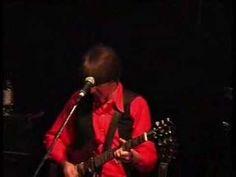 The Beatels - Savoy Truffle (live at The Vanguard 2006)