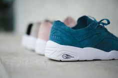 puma-trinomic-r698-soft-pack-5