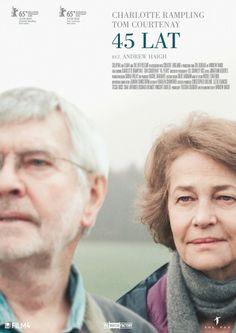 45 lat (2014)