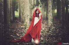 red_riding_hood_v_3_by_brenditaworks-d6js76c