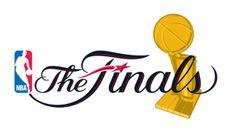 2013 NBA Finals Preview