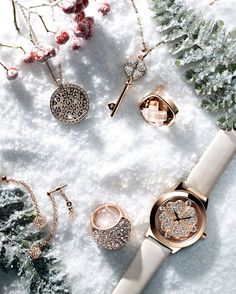 Image result for jewelry editorial photography ideas