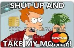 best credit card design