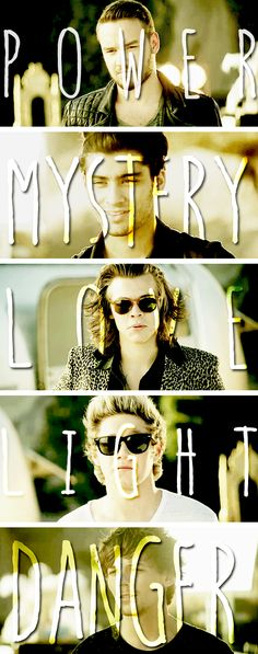 Steal my girl videoo