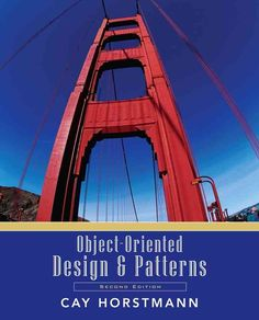 Precision Series Object-Oriented Design & Patterns