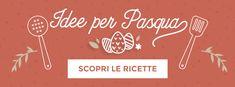MAIONESE IN UN MINUTO   Fatto in casa da Benedetta Ricotta, Homemade Ketchup Recipes, Italian Lifestyle, Fruit Pie, Calamari, Gelato, Pizza, Buffet, Cooking Recipes