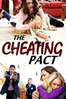 """""""The cheating pact"""" (2013)"""