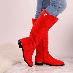 K75 Riding Boots, Knee Boots, Booty, Ankle, Shoes, Fashion, Moda, Swag, Zapatos