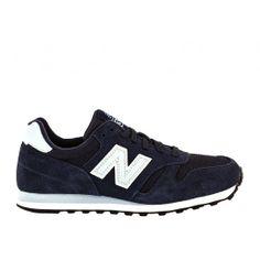 373 classic Navy blue