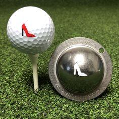 Golf Tips: Golf Clubs: Golf Gifts: Golf Swing Golf Ladies Golf Fashion Golf Rules & Etiquettes Golf Courses: Golf School: Ladies Golf Clubs, Best Golf Clubs, Womens Golf Wear, Womens Golf Shoes, Golf Humor, Golf Accessories, Golf Fashion, Ladies Fashion, Play Golf