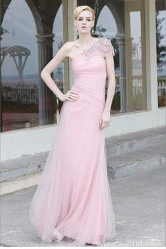 custom made formal dress,pageant dress,evening dress,celebrity dress www.switol.com
