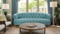 Bench made home furnishing products carefully Hand built by Experienced craftsmen and women #frenchcountrysofa