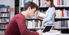 40 Prozent in Regelstudienzeit - Laut Statistischem Bundesamt erwarben im Prüfungsjahr 2014 40 Prozent der Hochschulabsolventen ihren Abschluss innerhalb der Regelstudienzeit.