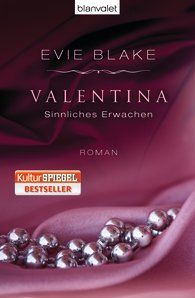 Buy Valentina 1 - Sinnliches Erwachen: Roman by Charlotte Seydel, Evie Blake and Read this Book on Kobo's Free Apps. Discover Kobo's Vast Collection of Ebooks and Audiobooks Today - Over 4 Million Titles! Evie, Ebook Pdf, Free Apps, Erotic, Audiobooks, Ebooks, This Book, Charlotte, Link