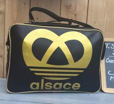 Réponse d'Alsace