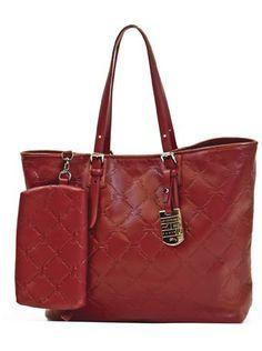 23 Best Handbags images  330f02ceb382f