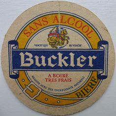 A history of World Societies, history of Western Society, Pirates, Sword Fighting, buckler shields and Book of the Buckler History, Alcohol, Historia