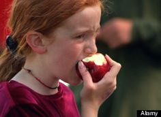 Stanford Organics Study: Have Faulty Methods, Political Motivations Threatened Kids' Health?