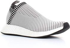 Adidas BA7187 Scarpe Unisex Grigio 3½  Amazon.co.uk  Shoes   Bags 0e15e230eef4a