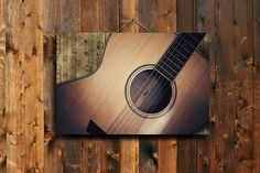 Tangled Up in Blue on the Road to Finding YOU My Love by Lisa Hulitzky on Etsy