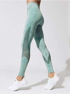 Nike Outfits – Page 9097388806 – Lady Dress Designs Mesh Yoga Leggings, Crop Top And Leggings, Leggings Sale, Workout Leggings, Cheap Leggings, Printed Leggings, Seamless Leggings, Nike Outfits, Workout Clothing