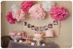 como-decorar-una-baby-shower-para-niña