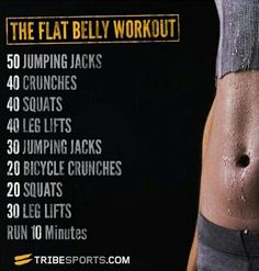 Fitness, Fitness Motivation, Fitness Quotes, Fitness Inspiration, and Fitness Models! Fitness Workouts, Fitness Herausforderungen, Fitness Motivation, Sport Fitness, At Home Workouts, Health Fitness, Ab Workouts, Workout Routines, Workout Posters