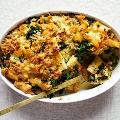 Baked Pasta Recipes, Cooking Recipes, Yummy Recipes, Pasta Recipies, Vegetarian Recipes, Dinner Recipes, Noodle Recipes, Meal Recipes, Veggie Recipes