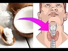 Entgiften mit Kokosöl - So einfach geht´s - So mache ich es! - So geht Entgiften mit Kokosöl - YouTube