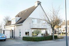 Huis te koop: Fuutlaan 38 5221 GR Den Bosch [funda]