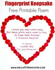 Valentine's Day Crafts For Kids, Valentine Crafts For Kids, Mothers Day Crafts, Toddler Crafts, Valentines Crafts For Kindergarten, Preschool Poems, Preschool Kindergarten, Valentine Ideas, Preschool Crafts