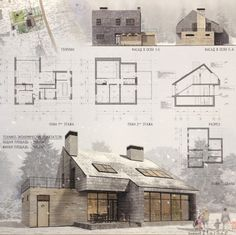 57 Super Ideas For Design Layout Architecture Window Architecture Panel, Architecture Graphics, Architecture Drawings, Modern Architecture, Architecture Layout, Architecture Diagrams, Education Architecture, Architecture Presentation Board, Presentation Boards