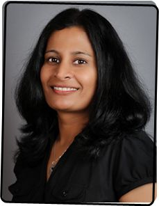 Dr. Suha Reddy - It is truly a treat to see children grow into confident and healthy young adults throughout their time in our office. I feel accomplished when they walk out the door with the knowledge and excitement to keep their teeth healthy for the rest of their lives.
