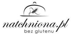 natchniona.pl - logo