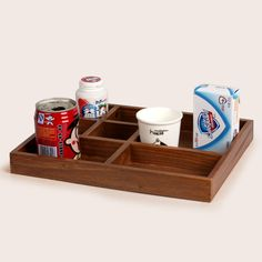Wooden Craft Boxes To Decorate Pinliuba Kilea Knit On Caseдома Пристройки  Pinterest