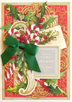 Anna Griffin Christmas Cards.219 Best Christmas Cards Images In 2019 Xmas Cards Christmas