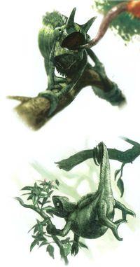 Animal Sketches, Animal Drawings, Drawing Animals, King Kong Skull Island, Monster Hunter World, Curious Creatures, Creature Concept Art, Fauna, Prehistoric