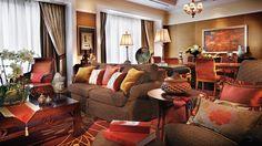 Four Seasons Hotel Singapore @ Singapore . More at http://s.bhotels.me/Hotel/Four_Seasons_Hotel_Singapore.htm?languageCode=EN