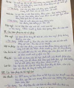 Văn English Study, Learn English, Short Words, French Words, Study Hard, School Hacks, English Grammar, Cool Tools, Study Tips
