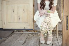 ... | VIA #WEDDINGPINS.NET
