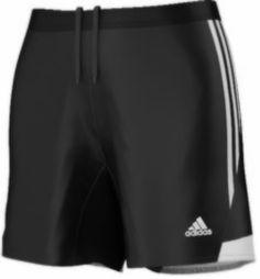 """Spodenki piłkarskie """"Adidas Tiro 13""""    XL"""