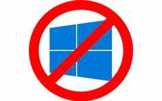 Jak zakázat aktualizaci na Windows 10 – návod