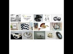 For the Love of Etsy Treasuries - Black and White by Shelley on Etsy https://www.etsy.com/treasury/MjI5MDUxMTV8Mjg2NDk0NjgxMQ/2327-for-the-love-of-etsy-treasuries