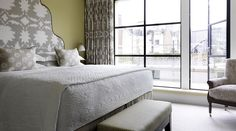 Firmdale Hotels - Apartment 18