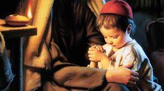 Seja na família seja na Igreja, a tarefa primordial de todo pai é a formação dos filhos para as virtudes, para a assim chamada vida interior. Disso depende a salvação de nosso século.