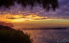 Your spring getaway awaits you in Avila Beach! VisitAvilaBeach.com  Photo by Slocoastpix