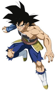 Bardock (Broly Movie) render 3 [Dokkan Battle] by on DeviantArt Cartoon Network, Broly Movie, Ball Drawing, Dragon Ball Gt, Cute Cartoon Wallpapers, Anime Characters, Character Design, Sketches, Deviantart